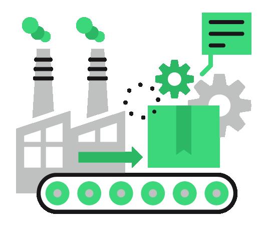 Recycle Company