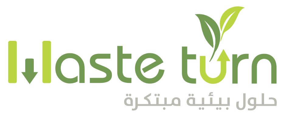 Waste Turn